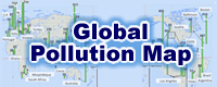 thumbnail of pollution map