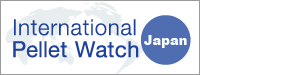 bnr_Japan